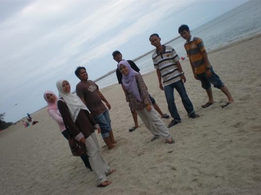 Terengganu Trip